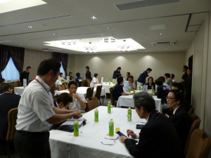 日本住宅塗装協会